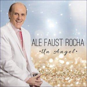 Ale Faust Rocha 歌手頭像