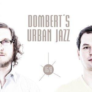 Dombert´s Urban Jazz 歌手頭像
