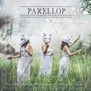 Parellop 歌手頭像
