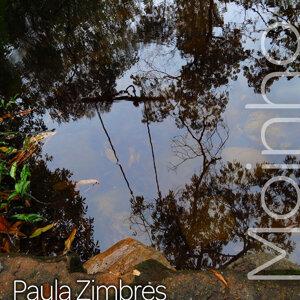 Paula Zimbres 歌手頭像