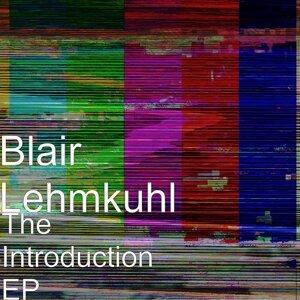 Blair Lehmkuhl 歌手頭像