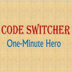 Code Switcher 歌手頭像