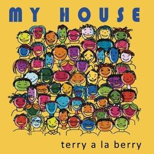 Terry a La Berry 歌手頭像
