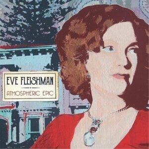 Eve Fleishman 歌手頭像