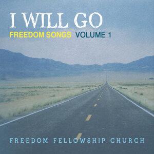 Freedom Fellowship Church 歌手頭像