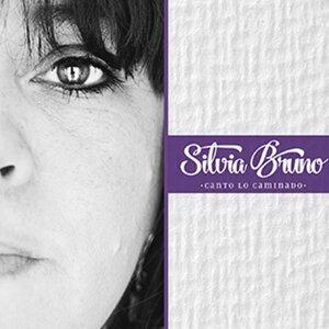 Silvia Bruno 歌手頭像