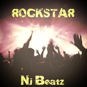 Nj Beatz 歌手頭像