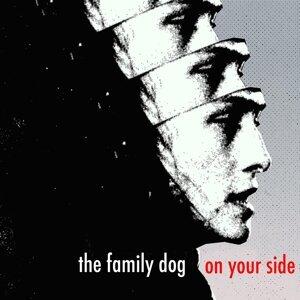 The Family Dog 歌手頭像