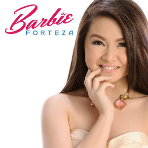 Barbie Forteza 歌手頭像