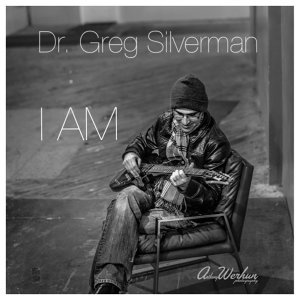 Dr. Greg Silverman 歌手頭像