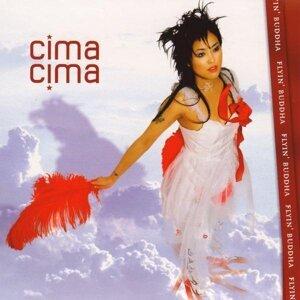 Cima Cima 歌手頭像