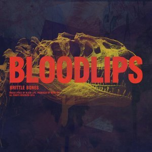 Blood Lips 歌手頭像