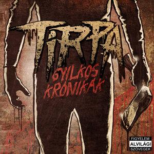 Tirpa 歌手頭像