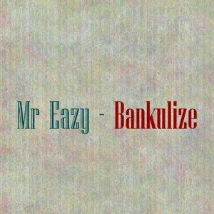Mr Eazy 歌手頭像