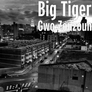 Big Tiger 歌手頭像