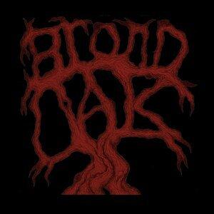 Blood Oak 歌手頭像