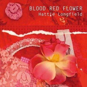 Hattie Longfield 歌手頭像