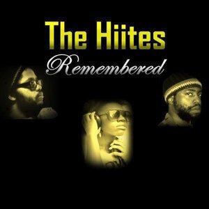 The Hiites 歌手頭像