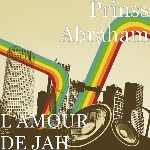 Prinss Abraham 歌手頭像