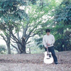 Daisuke Kojima 歌手頭像