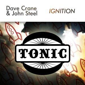 Dave Crane, John Steel 歌手頭像