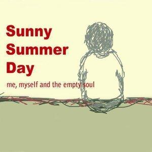 Sunny Summer Day 歌手頭像