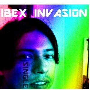 Ibex Invasion 歌手頭像