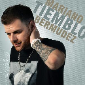Mariano Bermúdez 歌手頭像