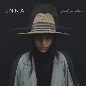 JNNA 歌手頭像
