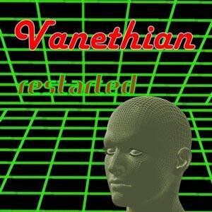 Vanethian 歌手頭像