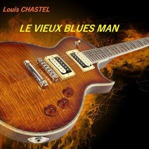 LOUIS CHASTEL 歌手頭像
