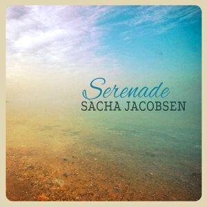 Sacha Jacobsen 歌手頭像