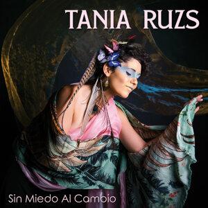Tania Ruzs 歌手頭像