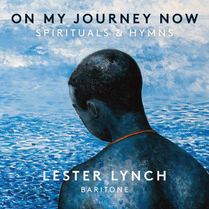 Lester Lynch 歌手頭像