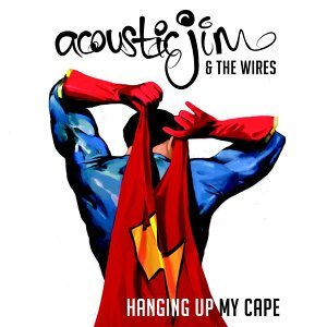 Acoustic Jim & The Wires 歌手頭像
