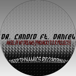 Dr. Candid feat. Daniel 歌手頭像