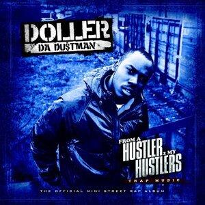 Doller da Dustman 歌手頭像