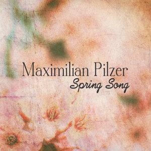 Maximilian Pilzer 歌手頭像