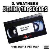 D. Weathers