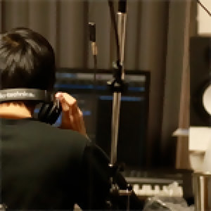 Shuya Yamanaka (Shuya Yamanaka) 歌手頭像