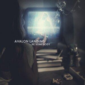 Avalon Landing 歌手頭像