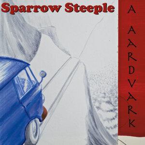 Sparrow Steeple 歌手頭像