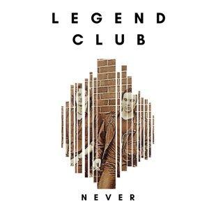 Legend Club 歌手頭像