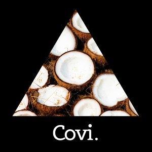 Covi. 歌手頭像