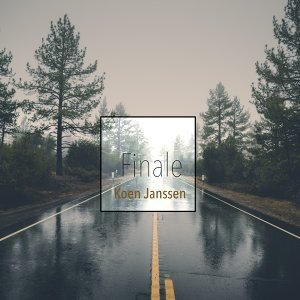 Koen Janssen 歌手頭像