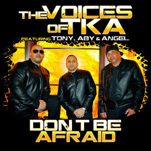 The Voices Of TKA 歌手頭像