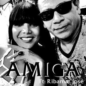 Gina Lobrista Feat. Ribamar José 歌手頭像