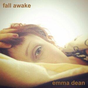 Emma Dean 歌手頭像
