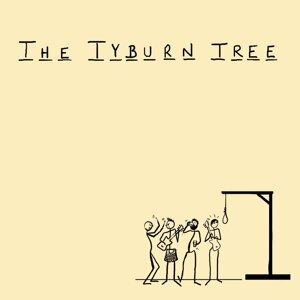 The Tyburn Tree 歌手頭像