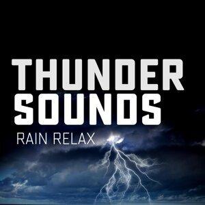Rain Relax 歌手頭像